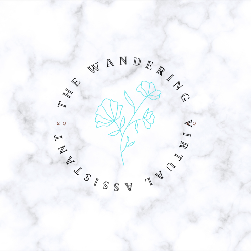 the wandering va