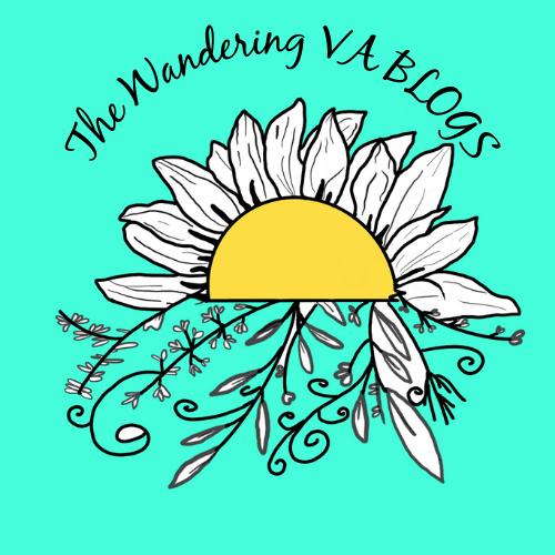 The Wandering VA Blogs